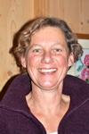 Anne Humborg