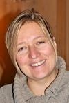 Susanne Köstner